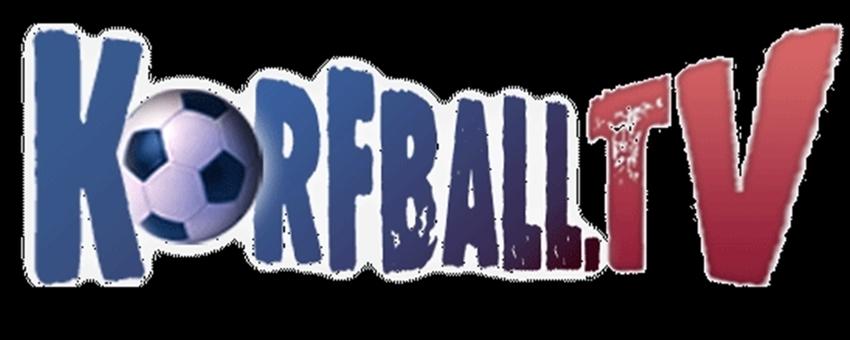 KorfballTV