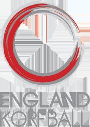 England Korfball
