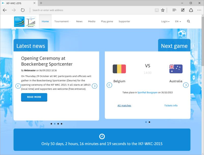 ikf-wkc-2015-website